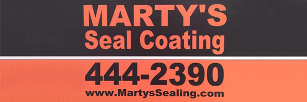 marty-sealcoating-banner  |  500